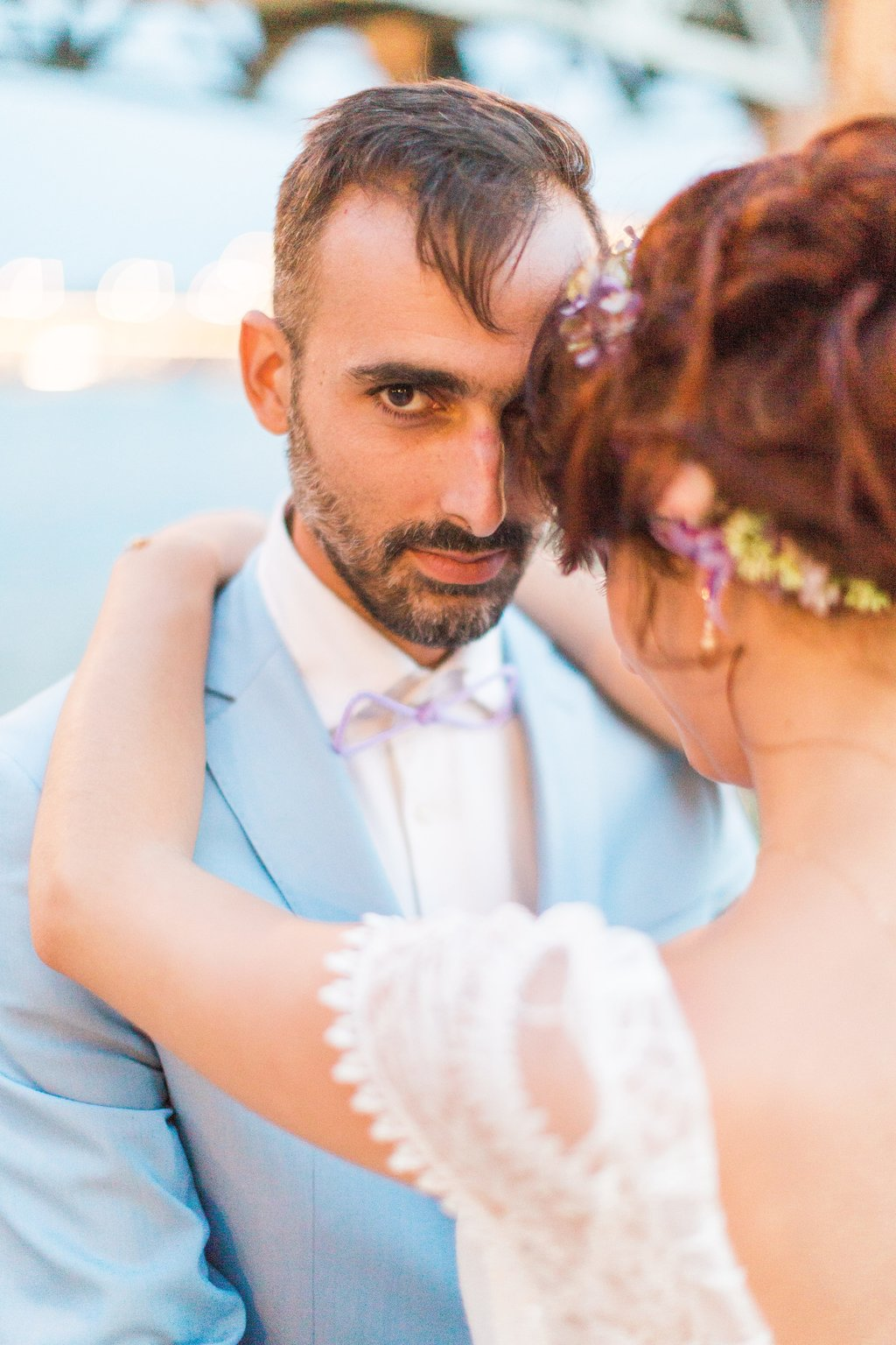 shooting mariage toulouse champêtre 4