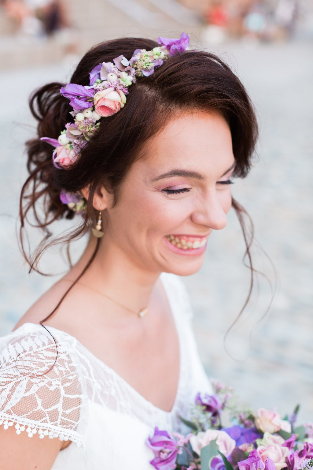 shooting mariage toulouse romantique 1